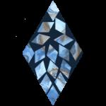 storage alchemist logo 150px