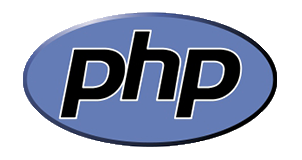 synology, php, logo, dsm6