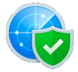 synology, security advisor, logo, dsm6