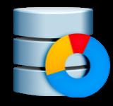 synology, storage manager, logo, dsm6
