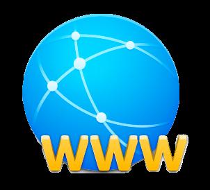 synology, web station, logo, dsm6